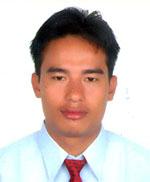 Dorje Tamang