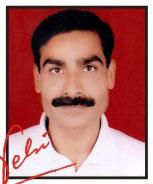 Mukesh  Karna
