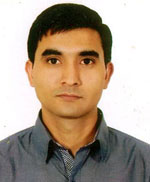 Om Prakash Gaire