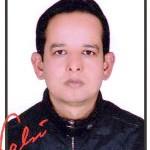 Taindra Prasad Adhikari